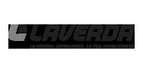 laverda__