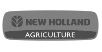 new_holland_agriculture__